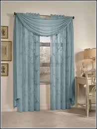 spring tension curtain rods how to adjust download page home