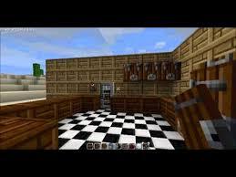 Minecraft Kitchen Ideas Youtube by Awesome Kitchen Design Minecraft Youtube