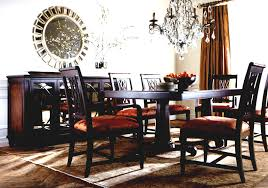 Ethan Allen Dining Table Chairs Used by Ethan Allen Dining Room Set Used Home Designs Chairs Tables