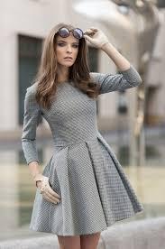 26 grey business attire looks for ladies fashiongum com