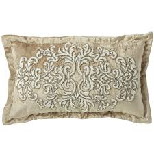 Large Decorative Couch Pillows by Tips Enhance Your Style And Comfort Of Your Home With Decorative
