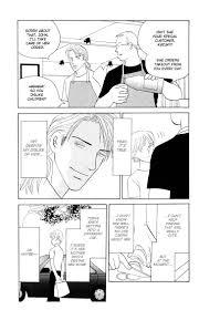 100 Itai Itai Itai 4 Mitsumete Vol1 Ch Stream 1 Edition 1 Page 61