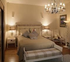 Bedroom Rustic Light Fixtures Hanging Pendant Lantern Led Lights