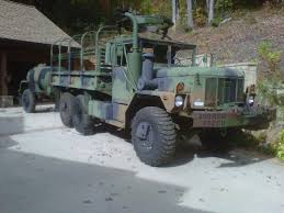 CAT 3116 Problems In AM General M35A3 Military Truck - Diesel Forum ... Igcdnet Magirusdeutz Mercur In Twisted Metal Headon Extra Bangshiftcom This 1980 Am General M934 Expansible Van Is What You M915 6x4 Truck Tractor Low Miles 1973 Military M812 5 Ton For Sale 1985 Am M929 Dump Truck Item Dc1861 Sold Novemb 1983 M915a1 Cab Chassis For Sale 81299 Miles M35a2 Pinterest Trucks Vehicles And Cars 25 Cargo Great Shape 1992 Bmy Military 1993 Hummer H1 Deuce V20 Ls17 Farming Simulator 2017 Fs Ls Mod