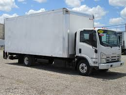 2011 Used Isuzu NPR HD (20ft Box With Lift Gate) At Industrial Power ... Isuzu Nseries Named 2013 Mediumduty Truck Of The Year Operations Isuzu Dump Truck For Sale 1326 Npr Landscape Trucks For Sale Mj Nation Nrr Parts Busbee Lot 27 1998 Starting Up And Moving Youtube 2011 Reefer 4502 Nprhd Spray 14500 Lbs Dealer In West Chester Pa New Used 2015 L51980 Enterprises Inc 2016 Hd 16ft Dry Box Tuck Under Liftgate Npr Tractor Units 2012 Price 2327 Sale Gas Reg 176 Wb 12000 Gvwr Ibt Pwl Surrey