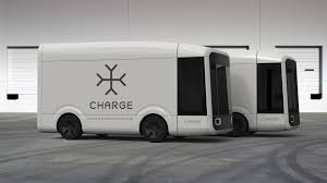 2017 Charge Electric Truck With Driverless Tech Aims To Be A Game ... Electric Trucks In Depth Cleantechnica Smartset News Maiden Voyage Of The Largest Street Legal Electric Cummins Shows Off Functional Semi Truck We Wait For Teslas Navistar And Volkswagen Plan Medium Duty Truck By 2019 Gas 2 Daimler An Ahead Tesla The Verge Isuzu Showcases At Ntea 2018 Work Show Dovell Can Trucks Make Fiscal Nse Fleet Owner Ev Inhabitat Green Design Innovation Architecture Building Volvo Committed To Execs Say Drive Awomesauce Saturday Italian Ev Puts Us Pickups To Shame Field Test Allectric Terminal Completes Shift On Single