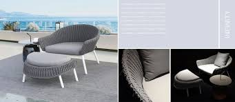 Infinity_ARTITURE Ethimo Finity Lounge Armchair Tattahome Infinity Chaise Lounge Mondo Contract Zero Gravity Chair Parts Buy Partsinfinity Chairzero Product On Alibacom Woman Looking At Sea Sitting Lounge Chair By Finity Design Exllence Design Caravan Sports Oversized Beige Metal Patio Review Ethimo Armchair I Casa Group Black 2pack Lc525im