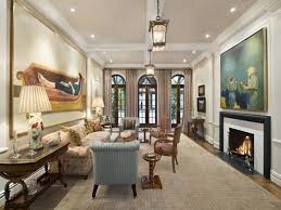 Elegant Manhattan Townhouse With Indoor Swimming Pool ... Interior Design For Luxury Homes Brilliant Ideas Modern Home Decorating Diy Youtube Taylor Interiors Villa Designs Bangalore Builders Sophisticated Contemporary Estate In Inspiration Ultra Apartment Thraamcom Expensive Bathroom Apinfectologiaorg A Billionaires Penthouse New York Pictures Classy Pjamteencom