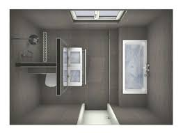 image result for family bathroom 3x2 8 m bathroomdesign3x2