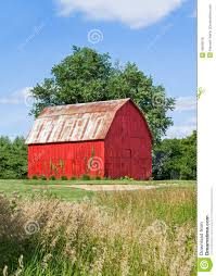 Brilliant Red Barn Stock Photo - Image: 48639218 Farm House 320 Acres Big Red Barn For Sale Fairfield The At Devas Haute Blue Grass Vrbo Fair 60 Decorating Design Of Best 25 Barns Ideas On Pinterest Barns Country And Indiana Bnsfarms Etc A In Water Color Places To Visit Nba Partners With Foundation For 2015 Conference I Lived A Dairy Farm When Was Girl Raised Calves 10 Michigan Wedding You Have See Weddingday Magazine