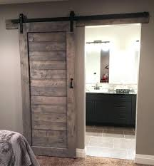 Rolling Barn Door Plans Likes Comments Timber Gray Design Co ... Diy Barn Doors The Turquoise Home Sliding Door Youtube Remodelaholic 35 Rolling Hdware Ideas Cstruction How To Build Plans Under In Minutes White With Black Garage Help By Derekj Woodworking Bypass Barn Door Hdware Easy Install Canada Haing Building A Design Driveway 20 Tutorials Epbot Make Your Own For Cheap