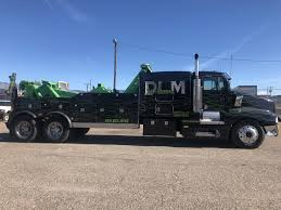 100 Kenworth Tow Truck Used S Sanderson