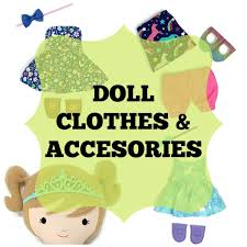 Tesco Direct Sindy Doll With Dancer Wardrobe Toys Pinterest