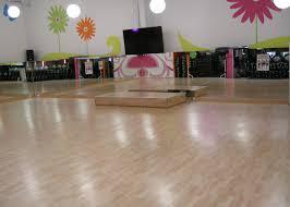 salle de sport pompey salle de sport nancy waf maxéville sports club maxéville