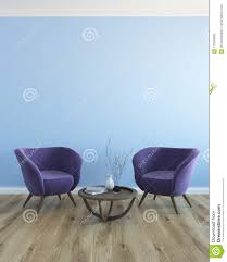 Blue Living Room With Purple Armchairs Stock Illustration ... Indoor Chairs Living Room With Arms Leather Chair Best Quality Rattan Wicker Upholstery Fniture Ideas Top Bathroom To Make Fancy Tufted Accent For Charming Your Elegant Classic Arm High Fabric Leisure Buy Chairsofa Chairsolid Wood French Acrylic Legs Rivet Chesterfield Single Seater Sofa Details About Armchairs Linen Blue Amazoncom Monowi Velvet Classy Upholstered Glider Rocker A Traditional Yellow Sitting Room Upholstered Armchairs