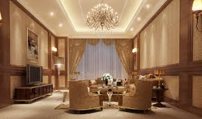 Glamorous Lighting Ideas For Living Room Led Strip Vaulted Ceilings Home On Category With
