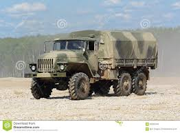 Ural-4320 Truck Editorial Stock Photo. Image Of Color - 59252318 Chelyabinsk Russia May 9 2011 Russian Army Truck Ural 4320 Your First Choice For Trucks And Military Vehicles Uk 5557130_timber Trucks Year Of Mnftr 2009 Price R 743 293 Caonural4320militar Camiones Todos Pinterest Trials 3d Ural Soviet Cargo Truck Model Turbosquid 1192838 Ural375 Wikipedia 2653292 Ural4320 Jumps Through Obstacle Editorial Image Ural At Demtrations Of Technique Stock With Kamaz Diesel Engine Three Seat Cabin