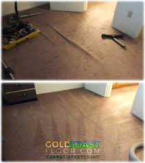 How Does A Carpet Stretcher Work by How Does Carpet Stretching Work Carpet Vidalondon