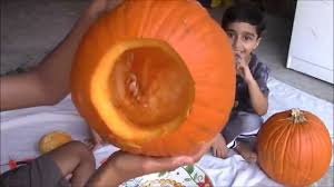 Scariest Pumpkin Carving Ideas by Pumpkin Carving Fun For Halloween Scary And Fun Faces How To