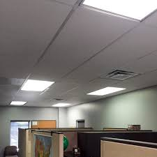 Polystyrene Ceiling Panels South Africa by Acoustitherm Acoustic Ceiling Tile Acoustical Solutions