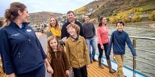 River Deck Philadelphia Facebook by Rhine River Cruise Adventures By Disney