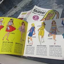 Huge Deal On Barbie Picnic Pet Set With Beach Chair Umbrella Cooler