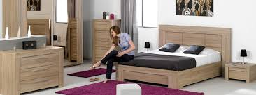 meubles chambres chambre dressing literie com meubles et literie fabriqués en