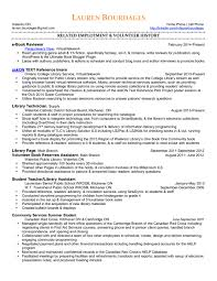 Youth Services Library Page Resume - Resume Samples Dental Assistant Resume Samples With Objective Sample Librarian Valid Template Pocket Best Of Library New 24 Label Aide Velvet Jobs Eliminate Your Fears And Doubts About Information Buy A Resume Educationusa Place To Custom Essays Sample Job Search Usa Browse Jobs In Your Area Resumelibrarycom Technician And Cover Letter Elegant For Unique American Assistant 96 In 14 Graph Vegetaful
