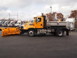 Trucks For Sales: Plow Trucks For Sale Trucks For Sales Plow Sale Truck Equipment Llc Completed At Cars More In Dtown Howell Products Henke Ford With For Fresh Ford Spreader Rock County Rifle And Pistol Club 1992 Lt9000 146000 Miles In Minnesota Big Rig 2015 F150 Snow Prep Option Is A Lightduty First 1994 L8000 Plow Truck Item F5566 Sold Thursday Dec M35a2 2 12 Ton Cargo