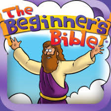 The Beginners Bible 4