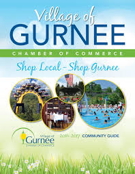Gurnee IL Chamber Profile By Town Square Publications, LLC - Issuu New Backyard Steak Pit Vtorsecurityme Woodland Winter Lindenhurst Park District Art Rave Inc Chicago Past Time Tickets In Gurnee Il Pit Reviews 28 Images Nse Best Barbecue 2017 Platinum Membership Jimanos Pizzeria Menu Reviews Specials More Ford F250 Super Duty For Sale Gillespie Events Videos Archadeck Outdoor Living Chamber Profile By Town Square Publications Llc Issuu Prices Restaurant The Review Zagat