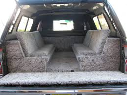 Truck Bed Camper Shell Ideas, Truck Camping Ideas | Trucks ... Amazoncom Sportz Avalanche Truck Tent Iii Sports Outdoors Living In A A Manifesto One Girl On The Rocks Top Result Diy Bed Platform Fresh Pickup Camping Building My Primitive How To Build Simple Topper For Youtube Timwaagblog Personal Rules Tacoma Short Bed Camping Build World Sleeping Collection Also Best Ideas About Big Trucks With Showers Better Air Mattress From 11 Tents Of 2019 Mastery Your Guide To The Great American Road Trip Lifetime