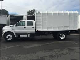 Ford F650 Chipper Truck.Ford Chipper Trucks For Sale 122 Used Trucks ... Tohatruck Hollistonnewcomersclub Two Hurt In Headon Crash News Milford Daily Ma 1970 Ford 600 Jackson Mn 116720632 Cmialucktradercom Holliston Mapionet 1980 Chevrolet Ck 10 For Sale Classiccarscom Cc1080277 Used Car Truck Van Suvs Dealer Classic Auto Sales 20 Cc1080278 Stations And Apparatus Car Dealer Medway Ashland Hopkinton Fleet Services Kings Of Pssure Worcester 2005 F750 Dump Trucks For On Buyllsearch Fringham Dealership