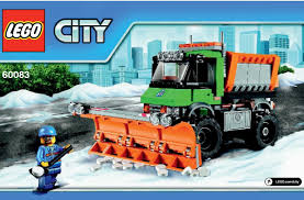 Lego City Snowplow Truck - Toyzzmania.com Excavator Videos For Children Snow Plow Truck Toy Truck Ultimate Snow Plowing Starter Pack V10 Fs17 Farming Simulator Blower Sim 3d Download Install Android Apps Cafe Bazaar Dodge Ram 3500 Gta 4 Amazoncom Bruder Toys Mack Granite Winter Service With 2002 Silverado 2500 Plow Truck With Hitch Mount Salter V2 Working V3 Fs Products For Trucks Henke Boss V01 2017 Mod Ls2017 Matchbox 1954 Ford Sinclair Models Of Yesteryear Snow Plow Simulator Game Cartoonwjdcom