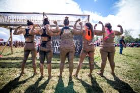 Warrior Dash Coupon Code - Sodexho Coupons Accepted In Chennai Current Deals Camofire Discount Hunting Gear Camo And Golfnow Promo Codes August 20 Off Target Coupon 2019 Kuiu Clothing For Sale Nils Stucki Kieferorthopde Kuiu Outdoor Sporting Goods Company Dixon California Coupon Shopping South Africa Tea Haven Code Does Kroger Double Coupons In Texas Home Depot 10 Aveeno 3 Gorilla Paracord Invoice Discounting Process Puff Vapor Food Discount Vouchers Nz Netflix Singapore Pool Result Hard Knocks Raleigh Sephora For Vib Rouge Honda Of Fife Service