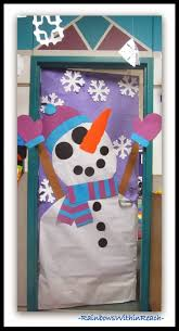 Kindergarten Christmas Door Decorating Ideas by 195 Best Bulletin Boards Images On Pinterest Classroom Ideas