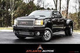 2013 GMC Sierra 3500HD Denali Stock # 170818 For Sale Near ... Gmc Denali 2500 Australia Right Hand Drive 2014 Sierra 1500 4wd Crew Cab Review Verdict 2010 2wd Ex Cond Performancetrucksnet Forums All Black 2016 3500 Lifted Dually For Sale 2013 In Norton Oh Stock P6165 Used Truck Sales Maryland Dealer 2008 Silverado Gmc Trucks For Sale Bestluxurycarsus Road Test 2015 2500hd 44 Cc Medium Duty Work For Sale 2006 Denali Sierra Stk P5833 Wwwlcfordcom 62l 4x4 Car And Driver 2017 Truck 45012 New Used Cars Big Spring Tx Shroyer Motor Company