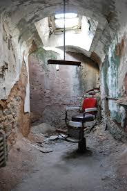 Eastern State Penitentiary Halloween 2017 by Photos A Look Inside Eastern State Penitentiary In Philadelphia
