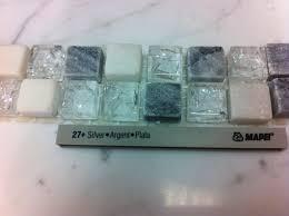 ashburn marble master bath tile shopping denny gardner