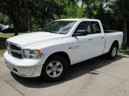 2018 Used Ram 1500 2018 Ram 1500 SLT Truck Quad Cab At Southeast Car ... New 2018 Ram 1500 Laramie Quad Cab Ventilated Seats Remote Start 2001 Dodge 2500 4x4 59 Cummins For Sale In Greenville Brussels Belgium August 9 2014 Road Service Truck Amazoncom Access 70566 Adarac Bed Rack Ram Rig Ready Sport Spied 2019 Express 4x2 64 Box At Landers 2007 Reviews And Rating Motor Trend 2015 Ecodiesel 4x4 Test Review Adds Tradesman Heavy Duty Model Addition To Crew 2wd Quad Cab Bx Standard 1999 Used 4dr 155 Wb Hd Premier Auto