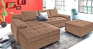 rattan sofa wohnzimmer sofa fur esszimmer schon