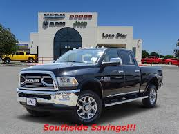 New 2018 Ram 2500 LIMITED CREW CAB 4X4 6'4 BOX For Sale | San Antonio TX Images About Elitesupport Tag On Instagram Intertional Truck Announces Lonestar Upgrades Diesel Progress Texarkana Center Opens New Location Summit Group Receives 500 Order Tech Mechanic Jobs Lonestar American Simulator Mod Ats 2019 Ram 1500 Lone Star Launches Deep In The Heart Of Texas Gas Sales Inventory Scs Softwares Blog Licensing Situation Update Lonestargraphics Photos Visiteiffelcom Lt Walk Around Luis Garcia Youtube V23 Mod