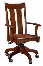 Galveston Desk Chair Galveston Extdabench Shown In Brown Maple Chair Borkholder Fniture Gavelston 4piece Eertainment Center Ashley Rattan Ding Chair Set Of 2 6917509pbu Burr Ridge Amishmade Usa Handcrafted Hardwood By Closeout Ding Gishs Amish Legacies Intertional Caravan 5piece Teak Maxwell Thomas Shabby Chic Ding Chairs G2 Side Dimensional Line Drawing For The Baatric