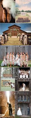 Best 25+ Country Barn Weddings Ideas On Pinterest | Rustic Barn ... Country Barn Wedding With Rustic Vintage Details Justine Ferrari A Colorful Wedding Every Last Detail Barn Ideas Country Decor Deer Classic Rustic Pink Whimsical Woerland Home Made Weddings Best Of Venues In Tampa Fl Fotailsme The Loft Lancaster Pa Libby Nick Extravagant Wedding Receptions Ideas Dreamtup My Brothers Ladder Stunning Theme Ideas 25 Sweet And 127 Best Interior Decor Images On Pinterest
