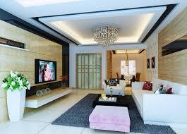 ceiling light blue living room designs ideas decors