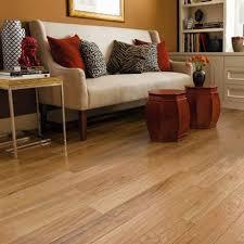 home horizon interiors woburn ma flooring store