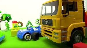 Pictures Of Trucks For Kids Group (67+) Kid Trax Mossy Oak Ram 3500 Dually 12v Battery Powered Rideon Power Wheels Paw Patrol Fire Truck Kids Ride On Toy Car Ideal Gift Pictures Of Trucks For Group 67 Big Daddy Super Mega Extra Large Tractor Trailer Collection John Deere Scoop 21 Dump Walmartcom Fast Lane Pump Action Tow Toys R Us Canada Bruder Scania Rseries Cement Mixer Best Choice Products 2pack Assembly Takeapart Cstruction My First Craftsman 6v Ford F150 Black Excavator Video For Children Trucks Kids Toy Cars Truck Popular Car Model Toys Green
