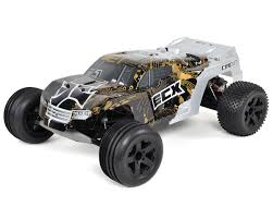 ECX RC Circuit 1/10th Stadium Truck RTR W/DX2E 2.4GHz Radio (Black ... 370544 Traxxas 110 Rustler Electric Brushed Rc Stadium Truck No Losi 22t Rtr Review Truck Stop Cars And Trucks Team Associated Dutrax Evader St Motor Rx Tx Ecx Circuit 110th Gray Ecx1100 Tamiya Thunder 2wd Running Video 370764red Vxl Scale W Tqi 24 Brushless Wtqi 24ghz Sackville Pro Basher 22s Driver Kyosho Ep Ultima Racing Sports 4wd Blackorange Rizonhobby