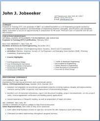 Good Titles For Resumes Resume Title Example To Get Ideas How Make A