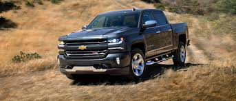 2018 Chevy Silverado Tacoma, Kent WA | Chevy Silverado 1500 For Sale ...